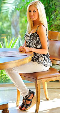FTV Accesso presenta Emily... Nuove FTV Ragazze Adulto Paysite Membership Review Scores 98/100! Qualità Modelle Adolescenti Nude Adolescenti in Masturbazione Calda Fotografie & Filmati.